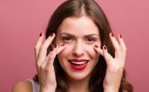女生什么时候用眼霜最好 眼霜的使用误区分享