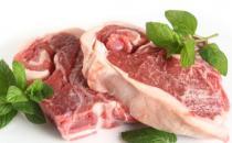 孕妇吃羊肉可增强免疫力 孕期什么时候吃羊肉最好