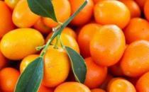 金桔的八大作用与功效 金桔的食用方法