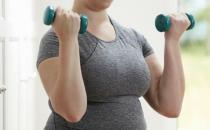 为什么夏季更适合减肥 夏天减肥需要避开的误区