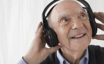 6个老年人抗衰老方法 老年人吃8种食物抗衰老