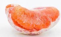 柚子营养美好处多多 吃这些药别吃柚子是真的