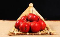 健脾消食常吃酸性食物 满足味蕾又能吃出健康