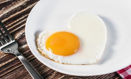 保养卵巢是保证女性青春活力的源始地 卵巢保养的6大禁忌