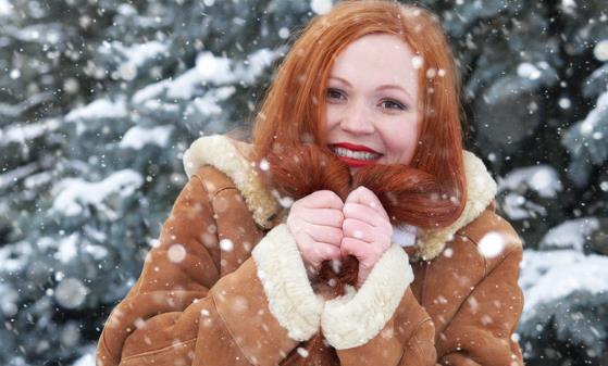 冬季易引发多种妇科疾病 8种方法预防妇科疾病