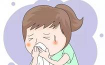 感冒鼻塞流鼻涕怎么办 摆脱鼻塞流涕的小妙招