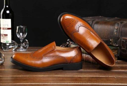 皮鞋受潮容易发霉怎么办 预防皮鞋发霉的小妙招