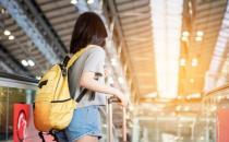 出国旅行需要知道的海关通关常识 出国旅行的行李清单分享