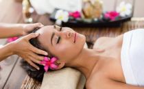春季护肤的七条黄金法则 让你的皮肤更加紧致年轻