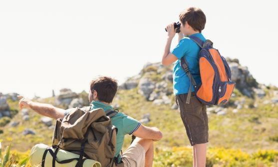 春季旅游小常识 为你出游保驾护航