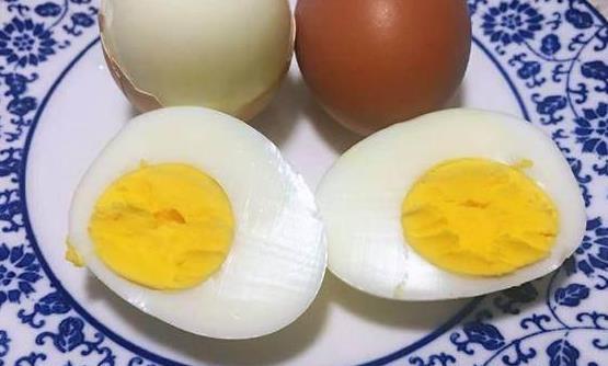 选错烹饪鸡蛋方法浪费营养 6道鸡蛋家常做法多吃增强免疫力