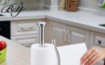厨房纸巾是什么 厨房纸巾在家中的小妙用