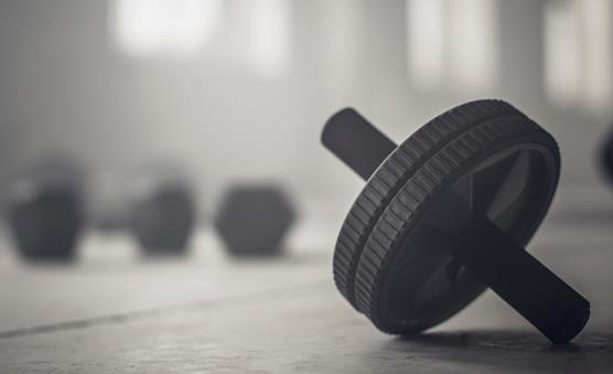 老人健身要牢记十点 老人运动锻炼要循序渐进