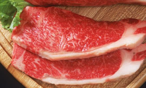 不同层面的肉类各有千秋 八种不能吃的常见肉类