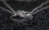 纯银饰品日常保养方法 如何正确处理发黑银饰