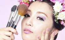 怎样正确清洗保养化妆刷 清洗化妆刷常见的5大误区