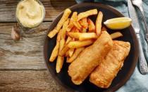 越吃会导致血管越堵的食物 常吃这10种食物让血管干净如新