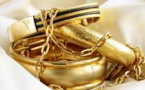 辨别黄金首饰真假的小诀窍 黄金首饰日常要如何保养