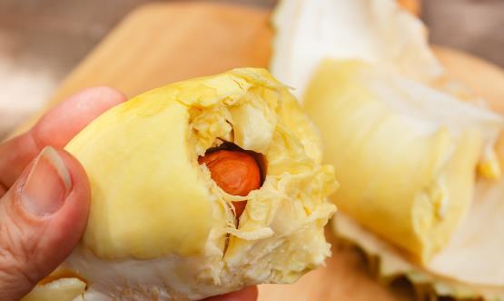 孕妇吃榴莲有哪些好处 孕妇吃榴莲的三个禁忌