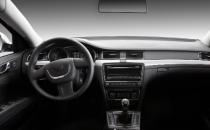 新车内的异味到底是怎么回事 去除新车内异味的八个小方法