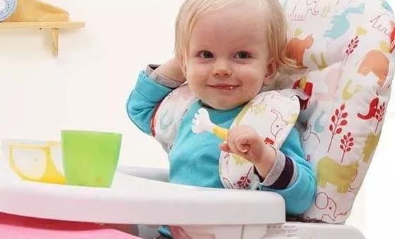 营养均衡的宝宝午餐食谱 能让宝宝摄入足够的能量
