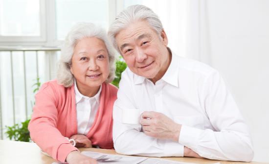 老年人胃口不好这样做让你吃嘛嘛香 胃口不好多吃开胃食谱