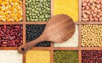 粗粮虽好小心过量伤害老年人 老年人如何正确吃粗粮