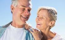 老年人补钙应从3个方面着手 适合老人补钙的5种食品