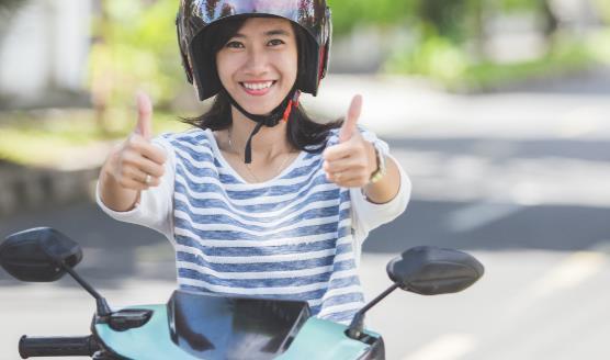 如何选择保养电动自行车 那些你不知道的电车百科知识