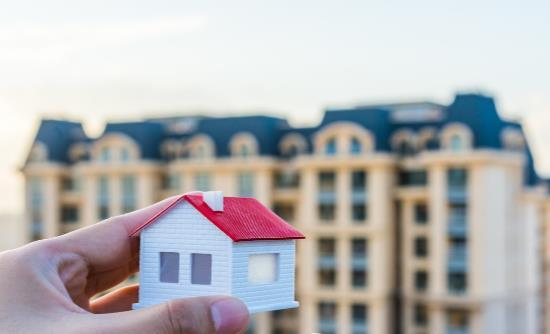 买房楼层风水禁忌有哪些 选择好房屋的方法推荐