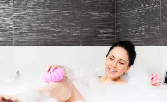 日常洗澡讲究多多 早上洗澡好还是晚上洗澡好