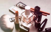 如何辨别化妆品的好坏 有关化妆品的购买建议