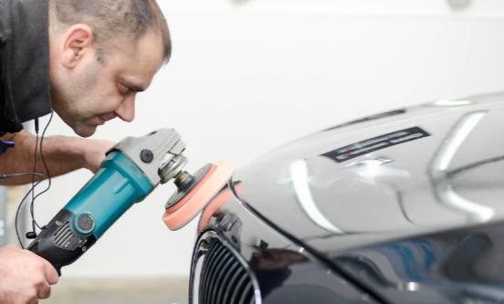 为什么你的车那么容易生锈 预防汽车生锈这样做