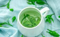 喝剩下的茶叶有什么日常妙用 巧用茶渣解决生活中的小问题