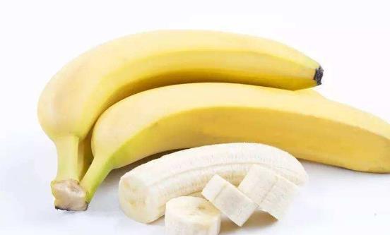 饭后吃水果加重身体负担 吃水果有讲究别犯这些错误