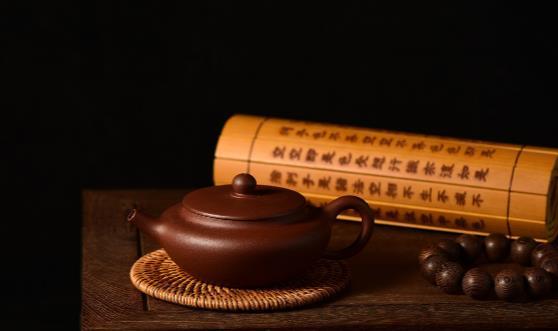 如何正确清洗紫砂壶 对于使用中的茶壶如何保养