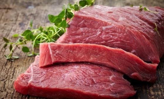 新鲜牛肉这样挑肉质好又健康 存储牛肉要注意的关键两点