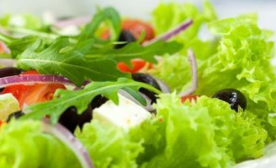 冰箱储存食物可保鲜 最不该放冰箱的13种食物