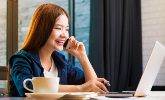 七个妙招有效缓解工作焦躁症 如何缓解工作带来的压力
