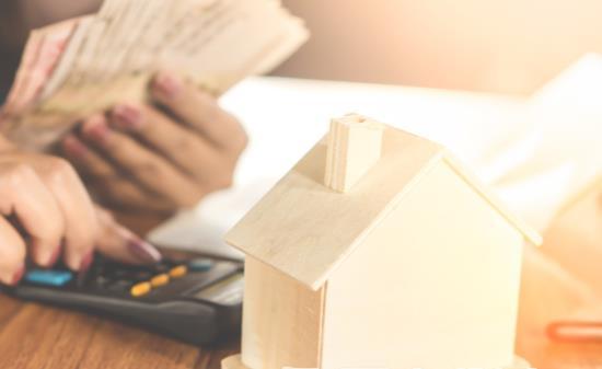 开发商不会告诉你的购房潜规则 分享给新手的各种购房常识
