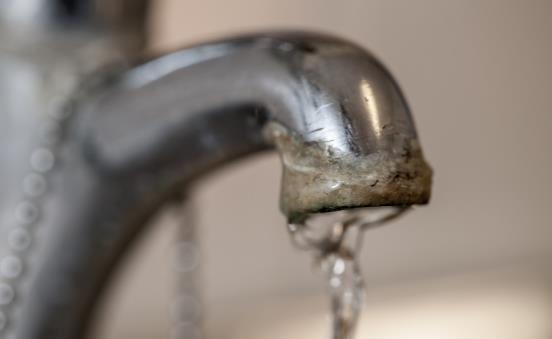 水壶用久了易产生水垢 水垢怎么才能轻松去除
