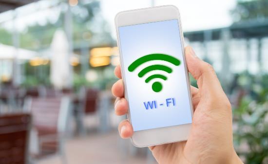 增强家用WiFi信号的10种方法 教你怎么保养你的路由器
