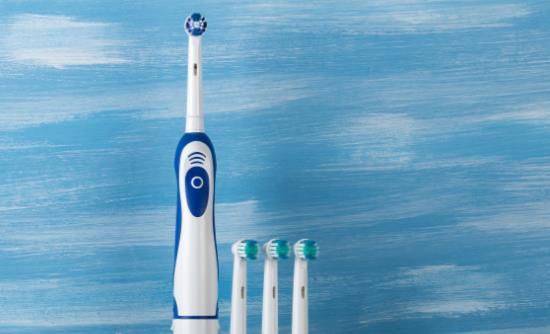 电动牙刷的日常维护经验 科学延长电动牙刷的使用寿命