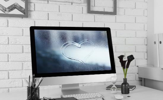 经常在电脑前工作应注意什么 如何预防电脑辐射的危害