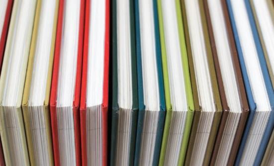 最值得收藏的书籍保养修复手册 书籍去污小妙招分享