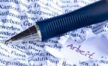 如何才能使圆珠笔写起来更流畅 衣服上的圆珠笔油怎么洗