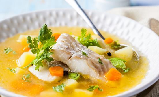 怀孕初期煲什么汤安胎 保胎吃什么食物最好