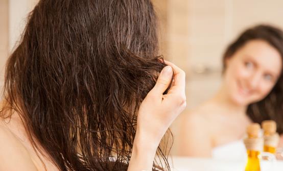 防止头发分叉有妙招 头发分叉八大注意事项要避免