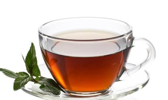 茶垢会不会有害健康 教你轻松去除杯子里的茶垢