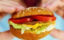 常吃快餐的6大坏处 注意7点快餐也健康
